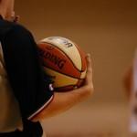 corso arbitri e ufficiali di campo basket