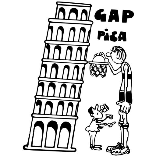 cropped-logo_GAP.png